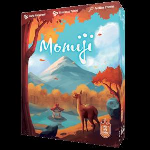 Momiji